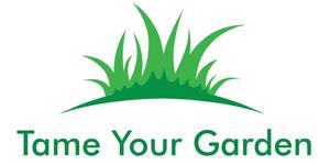 Professional Gardening Services - Milton Keynes